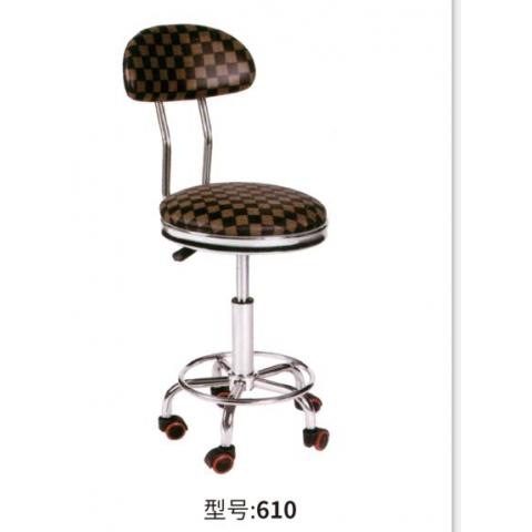 胜芳家具 家具批发 酒吧椅 酒吧凳 健康椅 弹力条椅 橡皮筋椅 透气椅 人体工学椅 办公类家具 书房家具 书房类家具顺宏家具
