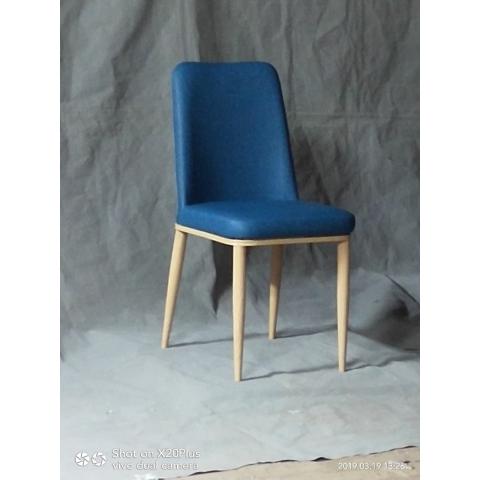 胜芳餐椅家具批发 北欧家具 酒店家具 户外家具 家用餐椅  铁质餐椅  酒店椅  折叠椅 梦祥家具