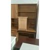 胜芳床头柜批发 储物柜 收纳柜 简约床头柜 中式储物柜 卧室家具 森佳家具
