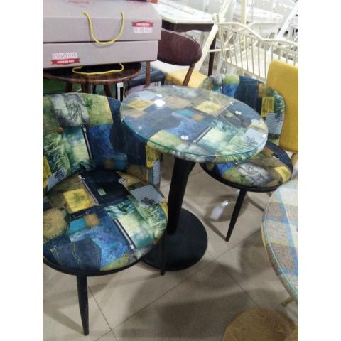 胜芳围椅批发 咖啡椅 休闲椅 洽谈椅 中式围椅  咖啡台  喝茶椅  会所家具 中式家具 休闲家具  鑫亚隆家具