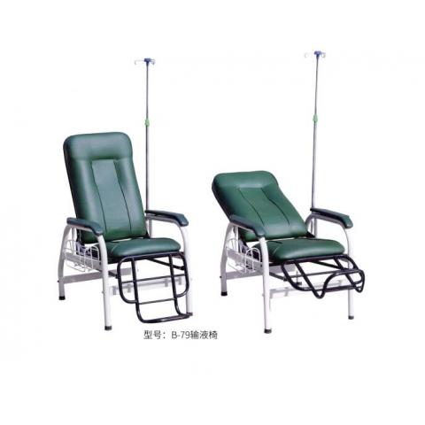 胜芳输液椅批发 连排椅 公共椅 等候椅 医院候诊椅 公园椅 医院家具 户外家具