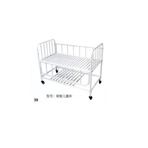 胜芳子母床儿童床儿童床车 上下床 实木上下床 高低床 双层床批发 柏丽达家具厂 卧室家具 宝山家具