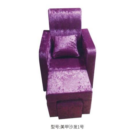 胜芳理容床批发 可躺沙发 美甲沙发 足疗沙发 洗脚足浴沙 发美甲椅 桑拿沙发宝山家具