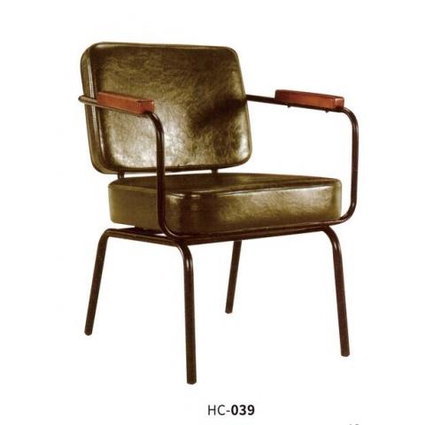 胜芳主题椅批发 牛角椅 太师椅 叉背椅 中国风椅 太阳椅 中式椅 餐椅 曲木椅 酒店椅 围椅 休闲椅 A字椅亨昌家具