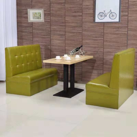 胜芳家具批发 卡座 咖啡椅 懒人椅 沙发椅  休闲 餐馆西餐厅咖啡厅桌椅组合 谈桌椅组合 万福美家具