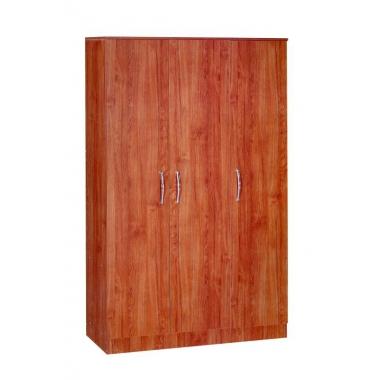胜芳88必发手机版登录 衣柜 木质衣柜 板式衣柜批发 现代简约衣柜 卧室家具田丰家具