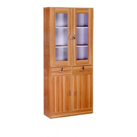 胜芳文件柜批发 书柜 展示柜 收纳柜 储物柜 资料柜 置物柜 木质文件柜 书房家具 办公家具田丰家具