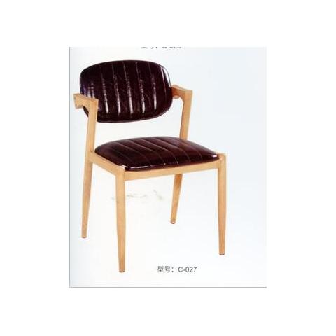 胜芳餐椅批发 酒店椅 复古餐椅 时尚椅 明清餐椅 休闲椅 主题家具 餐厅家具 书房家具 休闲家具 酒店家具玉振家具
