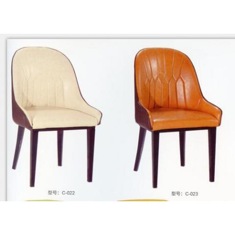 胜芳复古铁艺餐椅批发 太阳椅 牛角椅 A字椅 铁皮椅 叉背椅 围椅 太阳凳 時尚休闲椅 奶茶店咖啡厅椅等系列复古家具玉振家具