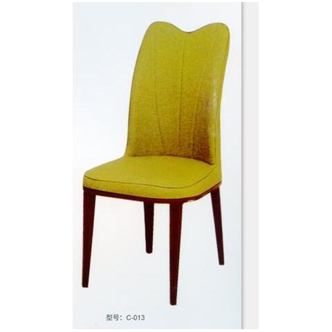 胜芳复古主题家具批发 软包椅 牛角椅 太师椅 叉背椅中国风椅 中式椅 餐椅 曲木椅 酒店椅 围椅 休闲椅 玉振家具