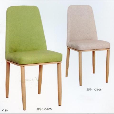 胜芳复古主题家具批发 软包椅 太师椅 叉背椅中国风椅 中式椅 餐椅 曲木椅 酒店椅 围椅 休闲椅 玉振家具