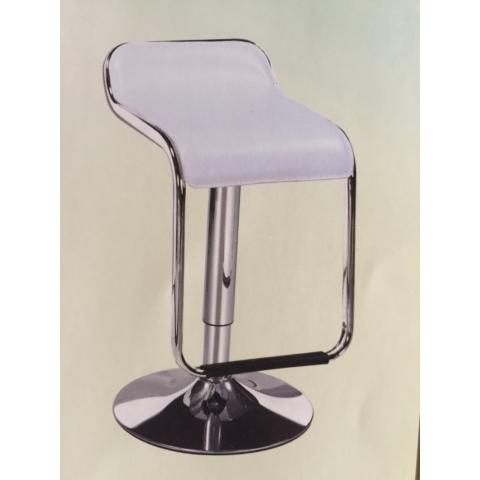 胜芳办公椅批发 可旋转办公椅 老板椅 电脑椅 升降转椅 真皮椅 按摩椅 皮质办公椅 布艺办公椅 职员椅 网吧椅 透气网布椅 办公家具 办公类家具 齐鑫家具