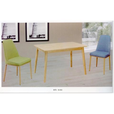 胜芳家具批发 咖啡台 咖啡桌椅组合 茶桌椅组合 三件套会客桌椅 接待桌椅 洽谈桌椅 简约现代 玉振家具