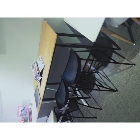 胜芳餐桌椅批发 复古式餐桌椅 铁艺餐桌椅 主题餐桌椅 钢木家具 快餐桌椅 休闲家具 工业风家具 主题家具 酒吧家具 咖啡厅家具迪雅佳家具