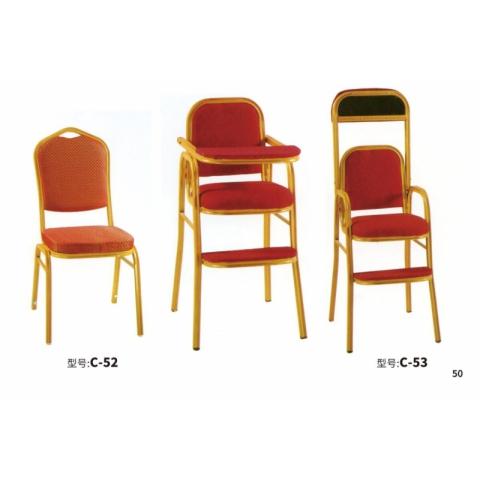 胜芳宝宝椅批发 儿童椅 宝宝餐椅 便携式宝宝椅 木质宝宝椅 折叠宝宝椅 儿童家具  和合家具