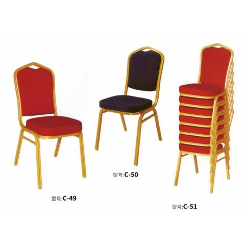 胜芳餐椅批发 酒店椅 复古餐椅 时尚椅 明清餐椅 休闲椅 主题家具 餐厅家具 书房家具 休闲家具 酒店家具 和合家具