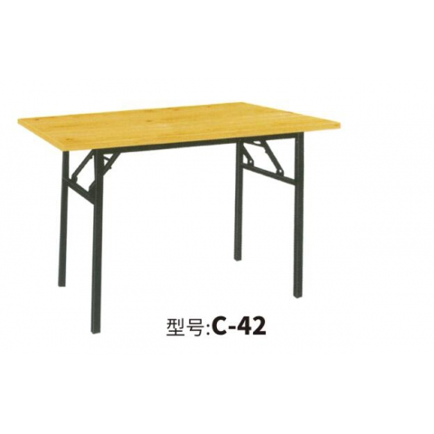 胜芳快餐桌椅批发 钢木餐桌 钢木餐桌椅 食堂餐桌 饭店餐桌 小吃店餐桌 学校餐桌 钢木家具 酒店家具 餐厨家具和合家具