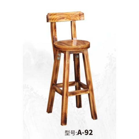 万博Manbetx官网童椅批发 宝宝椅 儿童椅 便携式宝宝椅 藤椅宝宝椅 木艺宝宝椅 折叠宝宝椅 儿童万博manbetx在线和合万博manbetx在线