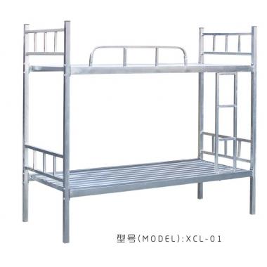 胜芳床铺家具批发 上下床 单人床 双人床 童床 公寓床 连体床 铁床 双层 上下铺 高低床 宿舍床 学校 工地 鑫成林家具