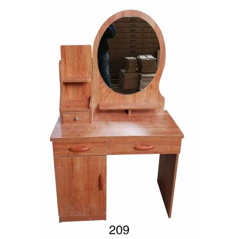 胜芳梳妆柜批发 梳妆台 梳妆桌 化妆柜 化妆台 化妆桌 木质梳妆台 板式梳妆台 卧室家具 广兴家具