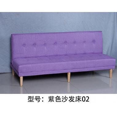 胜芳家具批发 沙发床 布艺沙发床 折叠沙发 多功能沙发床 折叠沙发床 变形软床 软包沙发床 休闲沙发 客厅家具 休闲家具  欧梦莱家具