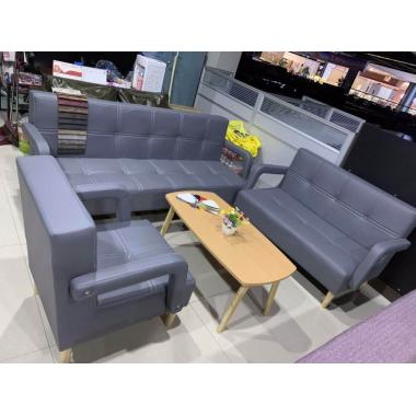 胜芳沙发批发 客厅沙发 时尚沙发 休闲沙发 洽谈沙发 实木沙发 木质沙发 皮革沙发 休闲布艺沙发  欧梦莱家具