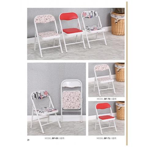 胜芳宝宝椅批发 儿童椅 宝宝餐椅 便携式宝宝椅 铁质质宝宝椅 折叠宝宝椅 儿童家具 宝发家具