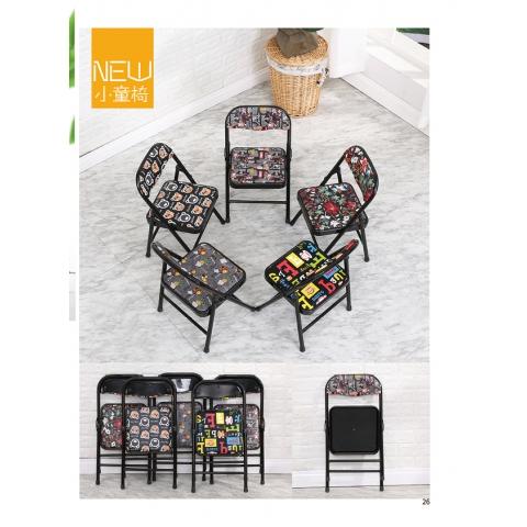 万博Manbetx官网宝宝椅批发 儿童椅 宝宝餐椅 便携式宝宝椅 铁质质宝宝椅 折叠宝宝椅 儿童万博manbetx在线 宝发万博manbetx在线