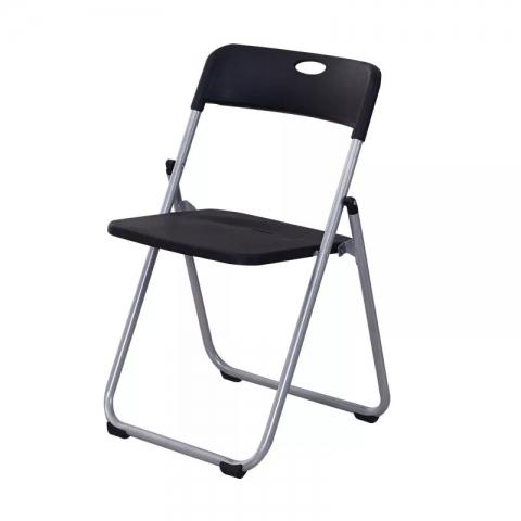 万博Manbetx官网折叠椅批发 会展椅 折叠椅 家用会客椅  电脑椅 塑料椅 培训椅 会议椅 华特万博manbetx在线