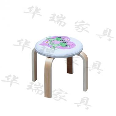胜芳儿童凳子批发 儿童曲木凳字 儿童木质凳子 儿童实木凳子 儿童木腿凳子 儿童套凳 儿童木质套凳 简易家具 华瑞家具