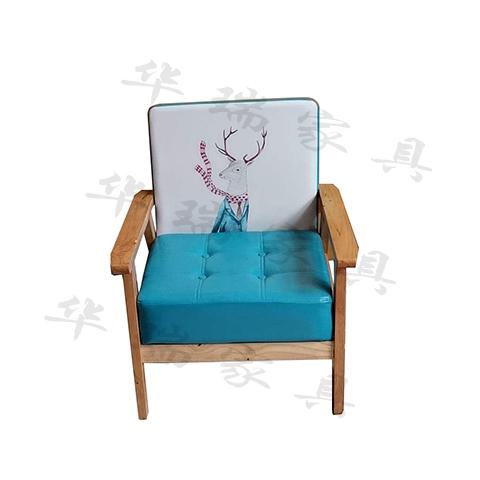 万博Manbetx官网万博manbetx在线批发 单人位沙发 卡座 咖啡椅 懒人椅 沙发椅 复古铁艺卡座 休闲 餐馆西餐厅咖啡厅桌椅组合 谈桌椅组合 华瑞万博manbetx在线