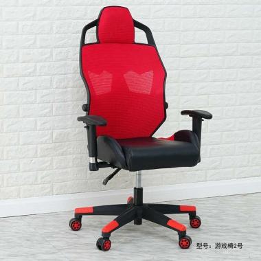 胜芳家具 网吧家具 网吧桌 网吧椅 网吧沙发银牛家具