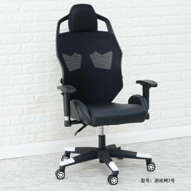 胜芳家具 网吧家具 网吧桌 网吧椅 网吧沙发
