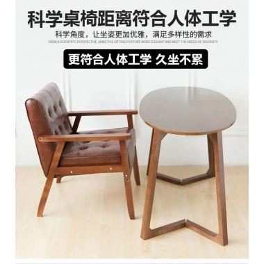胜芳家具批发 休闲沙发 卡座 咖啡椅 懒人椅 沙发椅 复古铁艺卡座 休闲 餐馆西餐厅咖啡厅桌椅组合 谈桌椅组合 华瑞家具