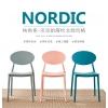 胜芳休闲椅批发 创意椅 咖啡椅  太阳椅 塑料椅 时尚椅 休闲椅 北欧餐椅 宿舍家具 卧室家具 邦迈兴家具
