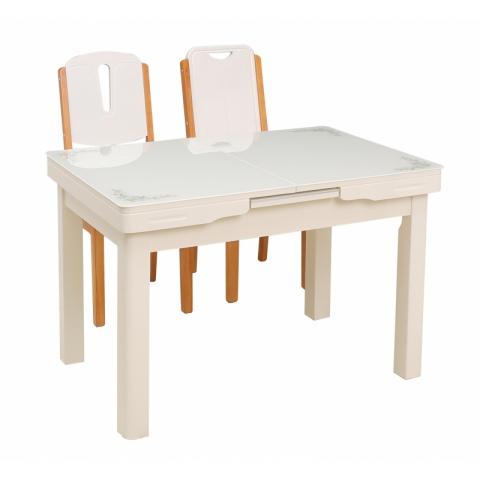 胜芳餐桌批发 餐台 欧式餐桌 欧式餐台 简约餐桌 小户型餐桌 餐桌椅组合 餐厅家具 欧式家具 抽拉台 餐厨家具批发 瑞铎家具
