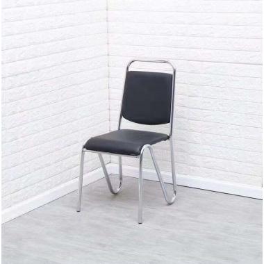 胜芳餐椅批发 铝合金椅 金属椅 铁腿餐椅 不锈钢餐椅 餐厅家具 欧式家具批发 宝来家具