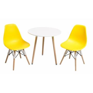 胜芳家具批发 咖啡台 咖啡桌椅组合 小圆桌 三件套会客桌椅 接待桌椅 洽谈桌椅 军龙家具