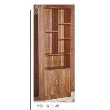胜芳家具批发 文件柜 书柜 展示柜 收纳柜 储物柜 资料柜 置物柜 木质文件柜 书房家具 办公家具  璐阳家具