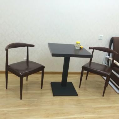 胜芳餐椅批发 牛角椅 太阳椅 A字椅 曲木椅 围椅 咖啡椅 快餐椅 金属椅 铁腿餐椅餐椅 餐厅家具 主题家具 美式复古家具  邦桥家具