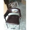 胜芳主题椅批发 牛角椅 太师椅 叉背椅 中国风椅 太阳椅 中式椅 餐椅 曲木椅 酒店椅 围椅 休闲椅 A字椅 振津家具