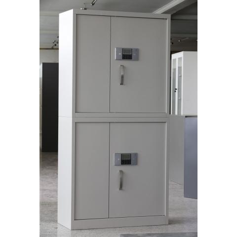 保密柜液晶锁保密柜指纹保密柜密码保密柜