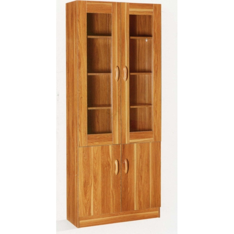 胜芳书柜批发 文件柜 书柜 展示柜 收纳柜 储物柜  酒水柜 资料柜 置物柜 木质文件柜 书房家具 办公家具 坤融家具
