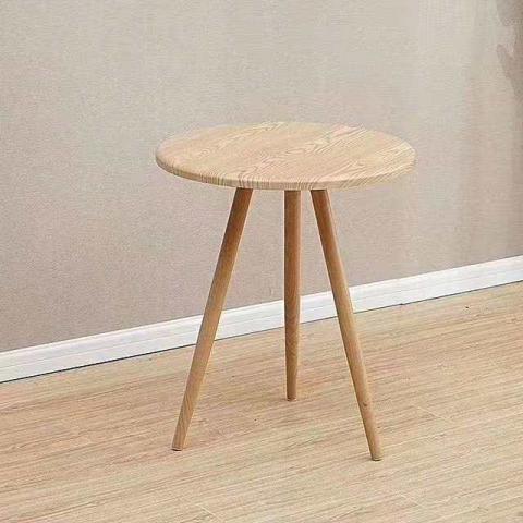 胜芳酒店家具批发 主题餐桌椅 转印餐桌椅 实木餐桌椅 快餐桌椅 小圆桌 布艺洽谈 接待 北欧 咖啡桌椅  安泰家具