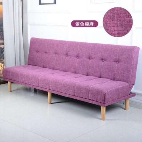 胜芳沙发批发 客厅沙发 时尚沙发 休闲沙发 洽谈沙发 实木沙发 木质沙发 布艺沙发 休闲布艺沙发  欧梦莱家具