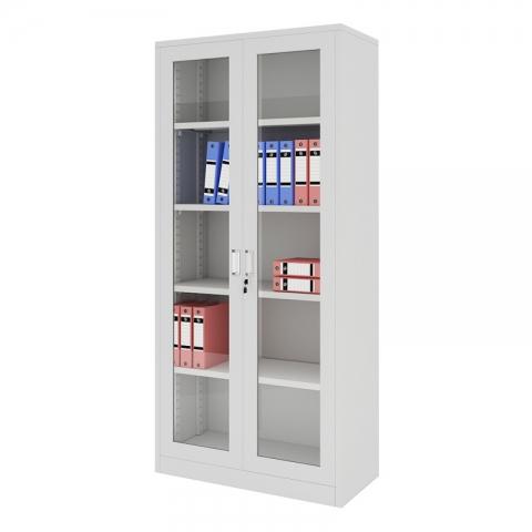 铁皮文件柜更衣柜