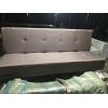 胜芳沙发床批发 多功能沙发床 折叠沙发床 变形软床 休闲家具 单人床 北欧沙发 能拆洗的沙发 休闲沙发 客厅家具 聚佰利沙发床大全