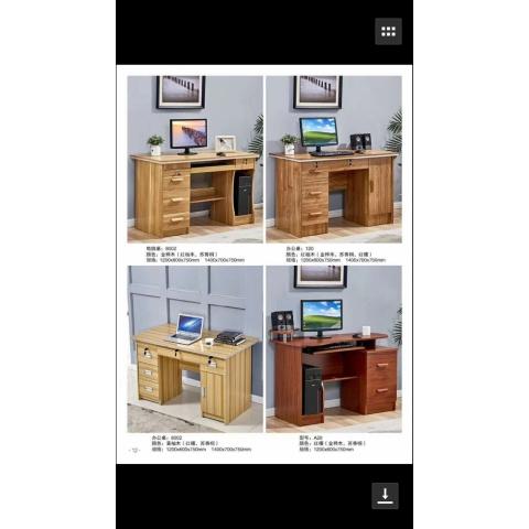 胜芳文件柜批发 书柜 展示柜 收纳柜 储物柜 资料柜 置物柜 木质文件柜 书房家具 办公家具 云涛家具