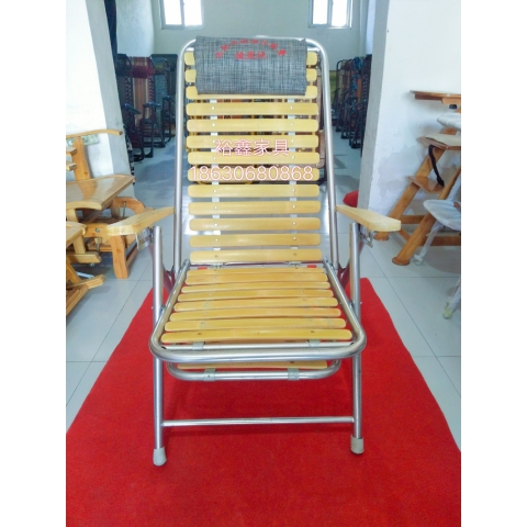 胜芳折叠椅批发 双折椅 折叠椅 家用会客椅 记者椅 写字板椅 电脑椅 裕鑫家具