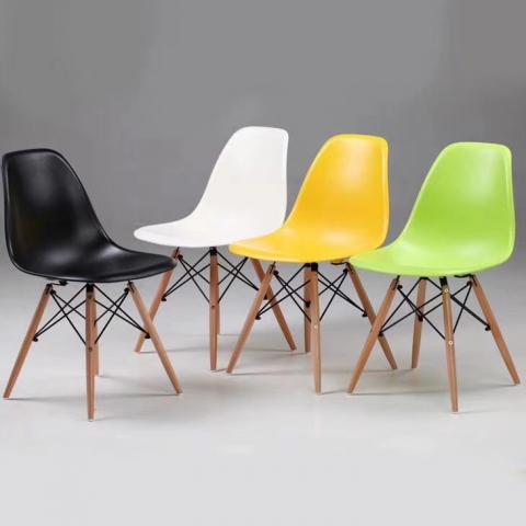 万博Manbetx官网 培训椅 塑料 可折叠椅子 职员办公接待椅 会场靠背椅子 会议折椅 红利万博manbetx在线厂办公椅批发